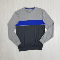 CANDA  Mens Sleeved Shirt (MULTI COLOR) (S - M - L - XL - 3XL)