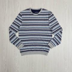 CANDA  Mens Sleeved Shirt (MULTI COLOR) (S - M - L - XL - 2XL - 3XL)