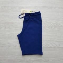 OVS Boys Short (DARK BLUE) (3 to 10 Years)