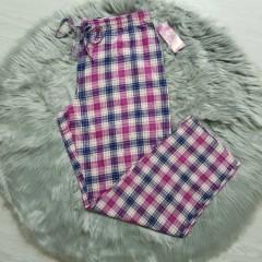 WWL COLLECTION Mens Pants (MULTI COLOR) (XL - XXL - 3XL)