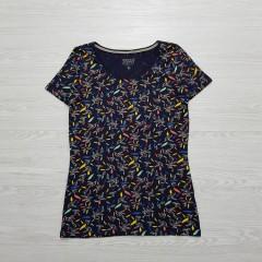 SPRIT Ladies T-Shirt (MULTI COLOR) (XS - S - M - L - XL - XXL)