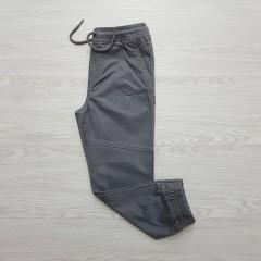 GEORGE Boys Pants (DARK GRAY) (120 to 160 CM)
