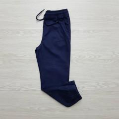 GEORGE Boys Pants (NAVY) (120 to 160 CM)