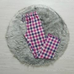 ARIE Mens Pants (MULTI COLOR) (S - M - L)