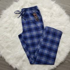 ARIE Mens Pants (BLUE) (S - M - L - XL)