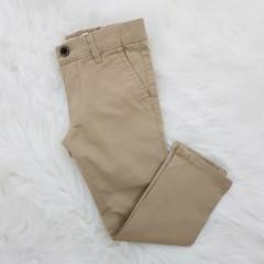 SFERA Boys Pants (KHAKI) (3 to 14 Years)