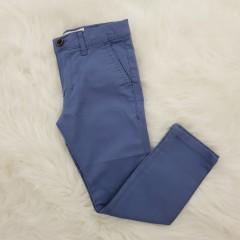 SFERA Boys Pants (BLUE) (4 to 7 Years)
