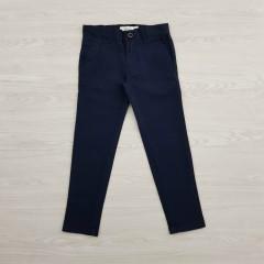 SFERA Boys Pants (NAVY) (5 to 14 Years)