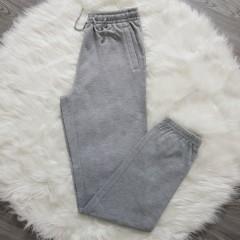 MY WEAR Mens Pants (GRAY) (XS - S - M - L - XL - XXL)