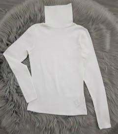LAURA TORELL Mens Shirt (WHITE) (XS - S - L)