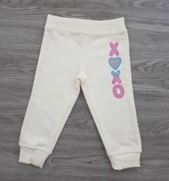 XOXO Girls Pants (CREAM) (4 to 12 Years)
