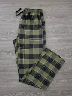 BULA Ladies Pants (GREEN) (S - M - L - XL)