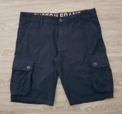 REWARD Mens Short (NAVY) (34 to 42 EURO)
