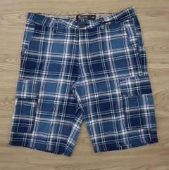 REWARD Mens Short (BLUE) (32 to 38 EURO)