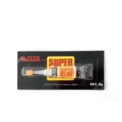 ALTECO Super Glue 3G (K8)