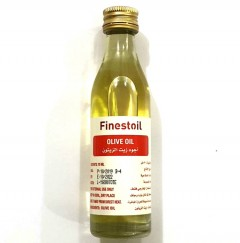FINESTOIL Olive Oil 70ml (Exp: 10.2022)  (K8)