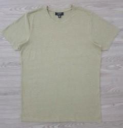 SMOG Mens T-Shirt (OLIVE) (XS - S - M - L - XL - XXL)