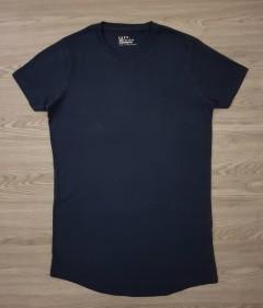 FSBNS Mens T-Shirt (BLACK) (XS - S - M - L - XL - XXL)