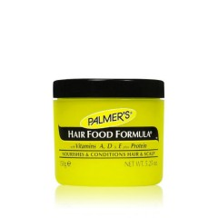 PALMER'S Hair Food Formula Nourishes And Conditions