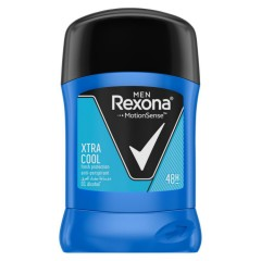 REXONA Men Antiperspirant Xtra Cool Stick 40g (K8)