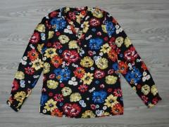 ESMARA Ladies Shirt (MULTI COLOR) (34 to 44 EUR)