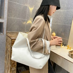 Ladies Bags (WHITE) (Os)