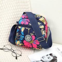Ladies Bags (AS PHOTO) (Os)