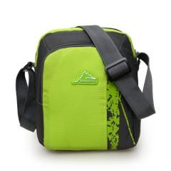 Ladies Bags (LIGHT GREEN) (Os)