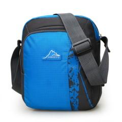 Ladies Bags (BLUE) (Os)