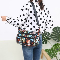 Ladies Bags (AS PHOTO) (Os)