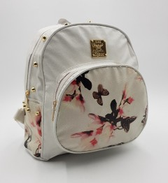 Back Pack (WHITE) (Os)