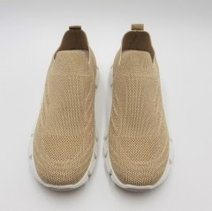 Mens Shoes (CREAM) (40 to 45)