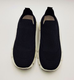 Mens Shoes (BLACK) (40 to 45)