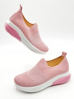 Famouse Ladies slippers (PINK) ( 36 to 41)
