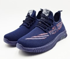 FTW  Mens Shoes (NAVY) ( 41 to 45)