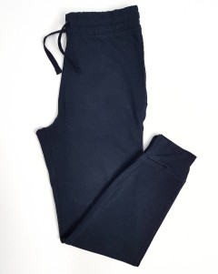 BASIC COLLECTION Mens Pants (BLACK) (S - M - L - XL)