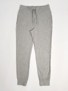 BASIC COLLECTION Mens Pants (GRAY) (S - M - L - XL)